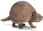 Gliptodon