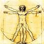 Kilerus