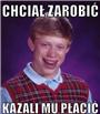 krzabr
