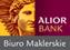 Biuro Maklerskie Alior Bank