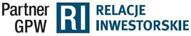 GPW Relacje inwestorskie