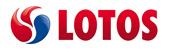 LOTOS-logoW50