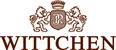 Wittchen_LogoW50