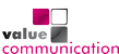 value-communication-logoW50