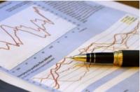 Księgowy zarabia więcej – omówienie sprawozdania finansowego IFIRMA po 4 kw. 2017 r.