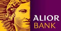 W oczekiwaniu na korridę z bankowym żubrem – omówienie sytuacji finansowej i rynkowej ALIOR po IV kw. 2017 r.