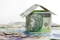 KNF: Zysk netto sektora bankowego w okresie styczeń-sierpień wzrósł o 11,7 proc. r/r do 10,43 mld zł