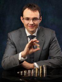 Kruk chce być w wielkiej trójce europejskich firm zarządzania wierzytelnościami