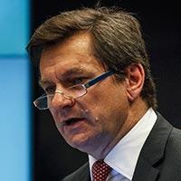 Krzysztof Witoń - prezes zarządu HAWE SA