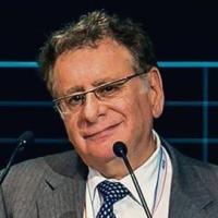 Leonard Osser - prezes zarządu Milestone Medical Inc.