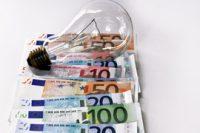 NCBiR zarekomendował do dofinansowania kwotą 117 mln zł projekty Mabionu, PKBM i Celon Pharma
