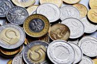 RPP nie obroni złotego przed Fed – komentarz walutowy
