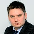 Krzysztof Adaszewski - prezes zarządu Midas SA