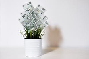 Niektóre spółki z branży biotechnologicznej przy odrobinie szczęścia mogą zaliczyć skokowy wzrost zysków. (Fot. stockwatch.pl)