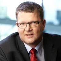 Thomas Lehmann - prezes zarządu Libet SA