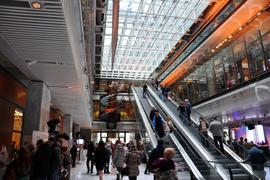 Ostatnie rekomendacje wskazują na duży optymizm wśród maklerów. (Fot. Daniel Paćkowski)