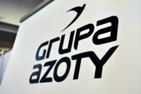 Jest rekomendacja dla Grupy Azoty z wyceną 55 zł za akcję