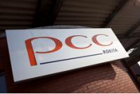 Zysk netto PCC Exol wzrósł r/r do 21,47 mln zł w 2016 r.