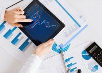 Finteh Equity driver- omówienie sprawozdania finansowego Ailleron po 4 kw. 2017 r.