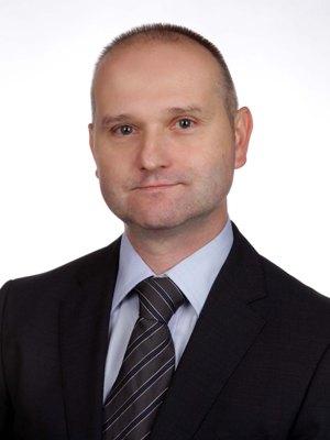 Szymon Adamczyk - Prezes Zarządu i Dyrektor Zarządzający spółki Alumetal - szymon-adamczyk-po-edicie