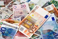 Komentarz walutowy: Idzie nowe