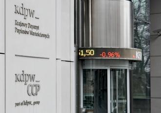 Nowe zasady rozliczeń transakcji zaczną obowiązywać już 6 października (Fot. Daniel Paćkowski)