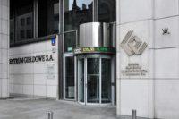 Analitycy DM BZ WBK zrewidowali rekomendacje i wyceny dla czternastu MiŚ spółek