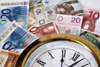 Rynek długu: Dlaczego Turcja będzie miała decydujący wpływ na pozostałą część 2018 roku?