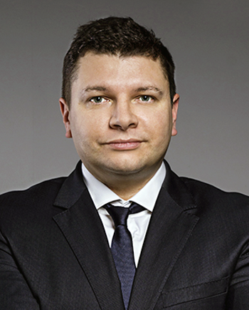 Grzegorz Misiąg jeszcze w listopadzie 2014 roku deklarował, że Uboat-Line nigdy nie miał się lepiej.