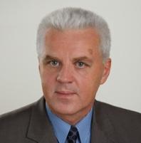 Jarosław Konopka - prezes zarządu Marka SA