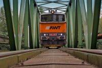 Minezit SE żąda od PKP Cargo odkupu pozostałych udziałów w czeskim AWT