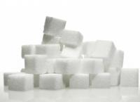 Cukier znowu daje zarobić – omówienie sprawozdania finansowego Astarty Holding po IV kw. 2020 r.