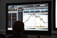 Co dalej z kursami akcji Mercor i MCI Capital – analiza techniczna
