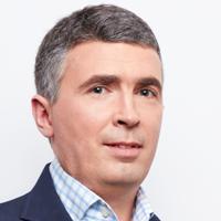 Łukasz Tylec - Prezes Zarządu 2C Partners SA
