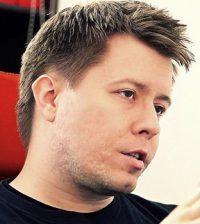 Jujubee: W naszych grach stawiamy na fabułę i pomysł