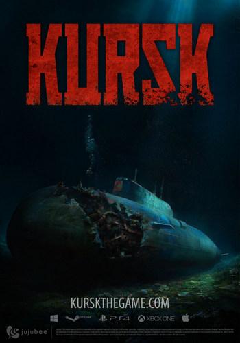Kursk_plakat