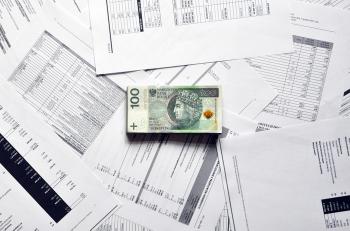 Spółki w wynikach za I kwartał pokazały pierwsze zyski, które w przyszłym roku mogą trafić do akcjonariuszy.  (Fot. Daniel Paćkowski)