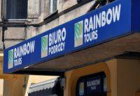 Sytuacja po burzy – omówienie sprawozdania finansowego Rainbow Tours po II kw. 2019 r.