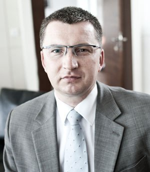 Dariusz Miłek zainkasował za pakiet akcji CCC ponad 0,5 mld zł.
