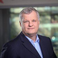Obligacje pomogą Polnordowi szybciej się rozwijać