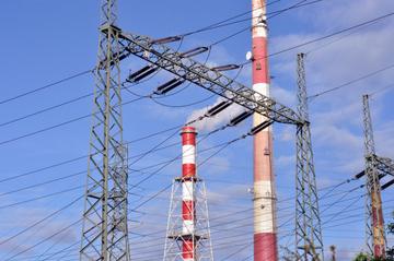 Końcówka 2015 roku będzie stała pod znakiem fuzji energetyki z górnictwem (Fot. DP/stockwatch.pl)
