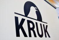 Kruk przejmuje spółkę windykacyjną w Hiszpanii