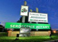 Zarząd Bogdanki rekomenduje 1 zł dywidendy na akcję za 2016 r.