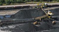 DM PKO BP obawia się, że Bogdanka przegapi hossę na rynku węgla