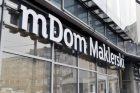 Propozycje inwestycyjne na grudzień wg DM mBanku