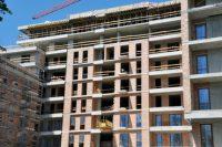 Deweloperzy mieszkaniowi z Catalyst zanotowali spadek dynamiki sprzedaży w I półroczu