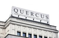 Quercus TFI ujawnił się w akcjonariacie Skarbiec Holdingu
