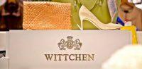Wittchen rozbuduje centrum logistyczne w Palmirach za 15,2 mln zł netto