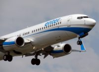 Enter Air ma kontrakt z TUI o wartości blisko 300 mln zł To największa umowa w historii spółki