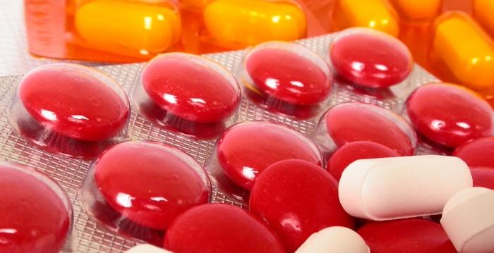 Master Pharm świadczy wysoko wyspecjalizowane usługi w zakresie projektowania i kontraktowej produkcji suplementów diety oraz środków spożywczych specjalnego przeznaczenia żywieniowego (Fot: freeimages.com)